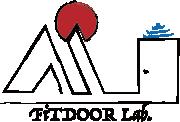 FiTDOOR lab.